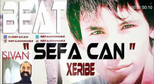 Sefa Can Beatz (Xeribe) 2015