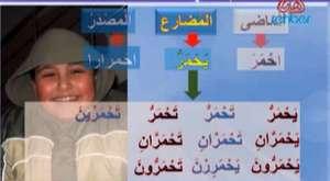 Arapça öğreniyorum 299.bölüm