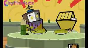Flapjack_S02E01A-S02E01B_Jar She Blows!-Behind the Curtain.mp4 - Google Drive