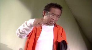 Nonton Sinetron Drama, Comedy Indonesia Kawin Gantung Season 1 Episode 34