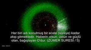 TEBBET SURESİ..