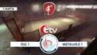 Gümüşova MYO Futsal Ligi 1.hafta / İSG 1 - Metalurji 1