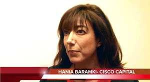 Hania Baranki