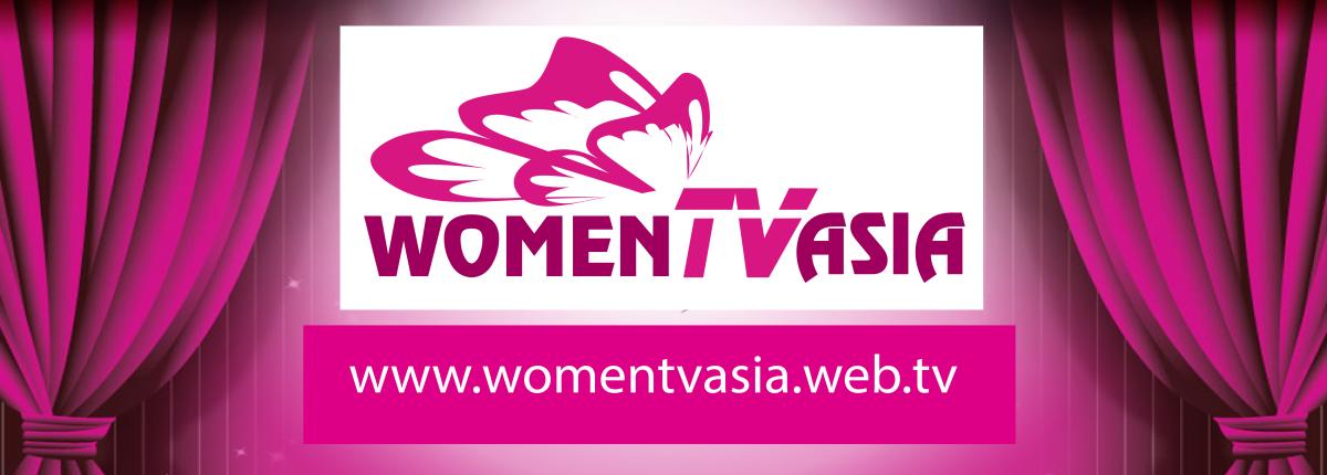 Women TV Asia | web tv