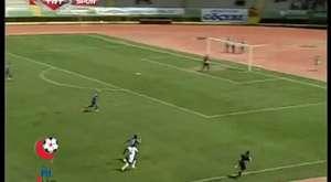 Şanlıurfaspor 2-2 Çaykur Rizespor