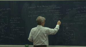 Teknoloji Fakültesi  Metalurji ve Malzeme Mühendisliği Bölümü