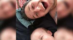 Komik bebek videosu kopacaksın izle :)