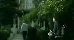 Dünyanın en etkileyici kısa filmi (İYİLİK)