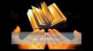 İLAHİLER ENES ATLIĞ 2014 Gelin Allah Diyelim