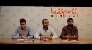 Siyaset Akademisi (Türklerin Balkanlara Gelişi) 08.03.2014