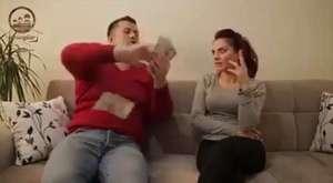 Halil Sezai&Sibel; Can Galata
