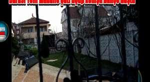 Canlı Yayın - bayraktepe - 2015-01-09 23:40