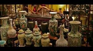 {0531 649 44 08} İzmir Karaburun antika antikacı antikalar Karaburun antika alanlar satanlar