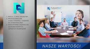 FutureNet Video PL