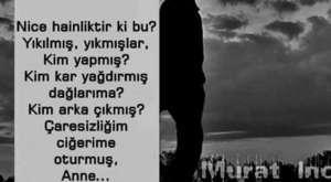 ANNEM - Murat İnce