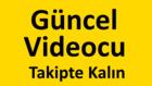 guncelvideocu