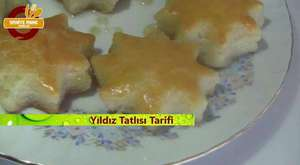 Kısır Tarifi