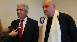 Ataşehir Belediye Meclisi Bütçe Görüşmeleri M. Cevat Arzık Konuşması