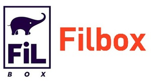 Filbox Telemarketing