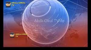 AKILLI OKUL TV HD