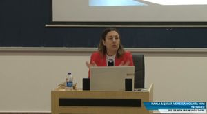 Sakarya Üniversitesi Tanıtım Videosu-3