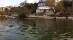 Gölyazı Turu 2