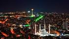 inadinabaskent