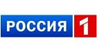 http://rossiya24.web.tv