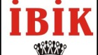 ibikbilgee