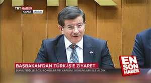 Erdoğan'ı kaçırma girişimi