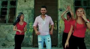 DJ MEHMET TEKİN - HEY SORTY - 2014