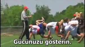 TANER'LE GENÇ YORUM JENERİK - YouTube