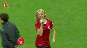 Hülya Avşar - Bana Bir Koca Lazım (Yeni 2013) + SÖZLERİ