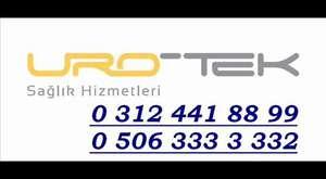 İKTİDARSIZLIK VE SERTLEŞME SORUNU TEDAVİSİ 05063333332