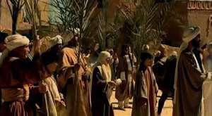 Hz. Muhammed Bölüm 10