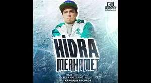 Hidra - Kimsin Sen