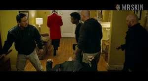 Oldboy Olsen HD 02