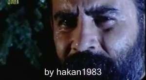 Ahmet Kaya - Ağladıkça
