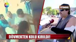 Röportaj - Turistler Türk Kızları Hakkında Ne Düşünüyor