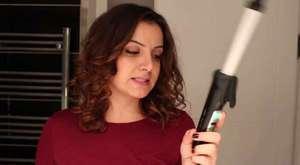 Bıçak, Makas vb. Kesici Alet Kullanmadan İp Kesme