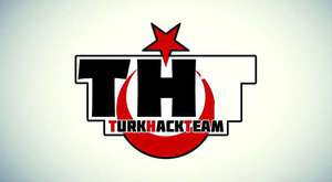 ---TurkHackTeam Intro -_-_ Shift-TR - YouTube