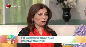 Devlet Bahçeli'nin  2. Türk Gençlik Kurultayı Konuşması