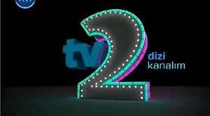 Tv2 MTv Antlaşması