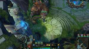 Test Poppy, Poppy top | ato gaming