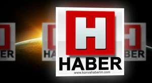 Konya Haberler - konyahaberim.com