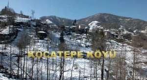 KOCATEPE 18 OCAK 2015