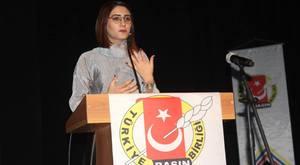 Uyuşturucu ve Bağımlılıkla Mücadelede Osmanlı Ocakları Projeleri