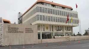 İTO ve İTİCÜ işbirliği anlaşması imzaladı