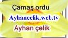ayhancelik