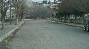 Masallar ve Rüyalar Şehri Amasya ve İlçeleri